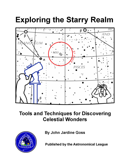 Exploring the Starry Realm